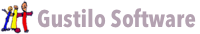 Gustilo Software
